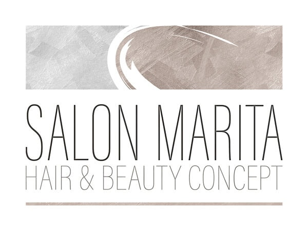 Salon Marita in Wernigerode