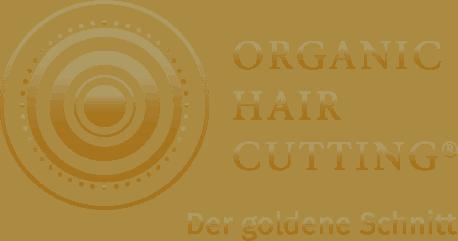 OrganicHairCuttung